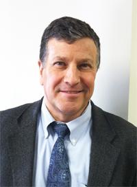 Steve Bonauto, M.D.